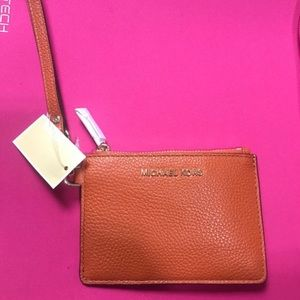 Michael Kors wallet/coin purse